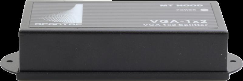 MT HOOD VGA Splitter
