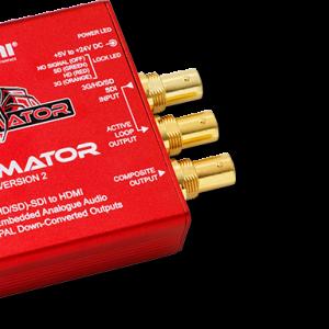 decimator-version2