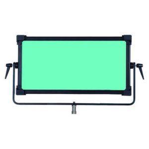 SWIT S-2840 RGBW LED LIGHT PANEL